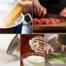 corso base di cucina