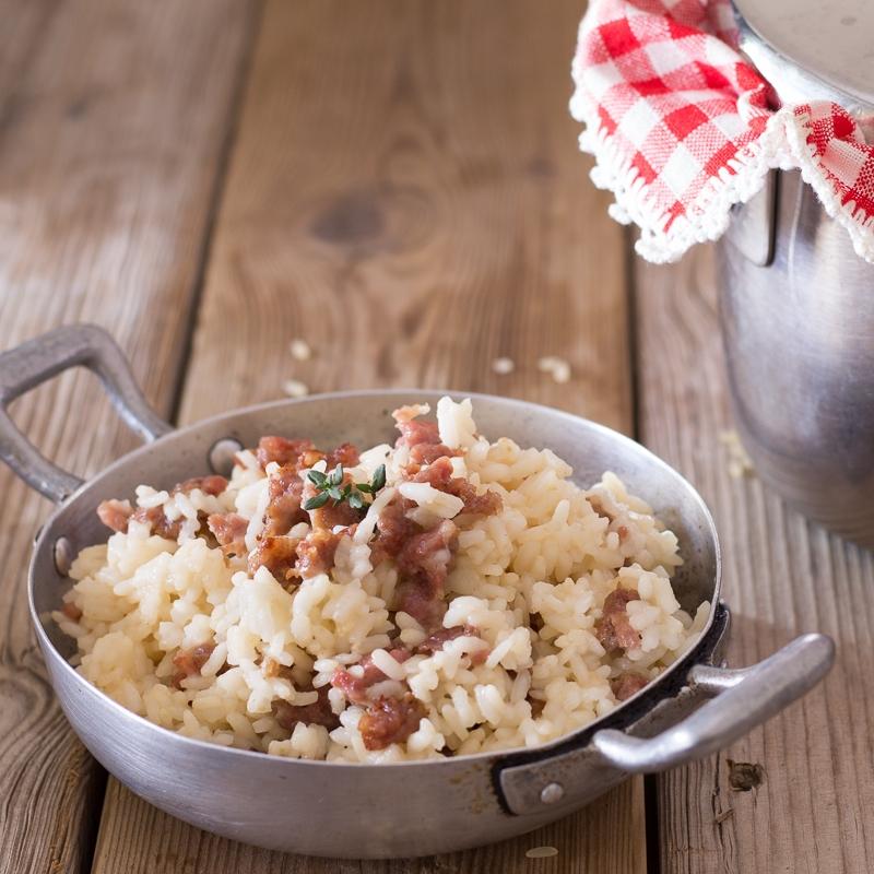 La cucina classica 9 le carni bianche mamamediterraneum for La cucina classica